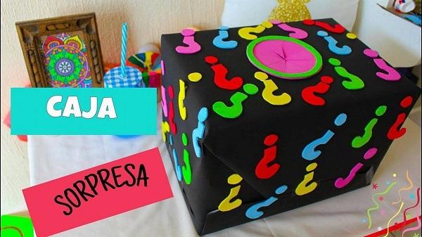 juegos_para_ fiestas_infantiles_regalo_sorpresa