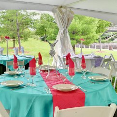Chair Covers Rental Ottawa Desk Retro Fiesta  Balloons And Event Rentals