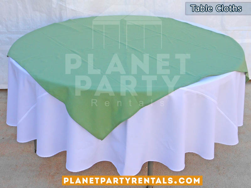white chair rentals folding futon table cloths|linens|runners and diamonds|round tables rectangular cloths|prices ...