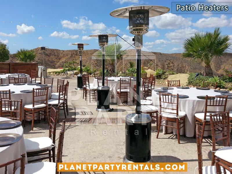 www fiestaplaneta com