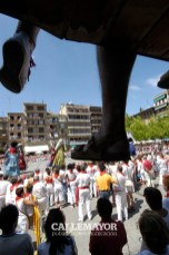 11-08-05-fiestas-de-estella-calle-mayor-comunicacion-y-publicidad (31)
