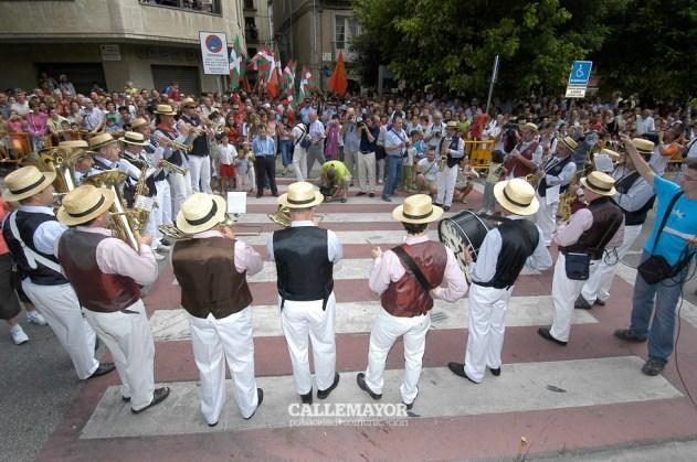 04-08-06-fiestas-de-estella-calle-mayor-comunicacion-y-publicidad (15)