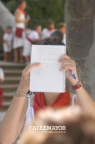 06-08-06-fiestas-de-estella-calle-mayor-comunicacion-y-publicidad (5)