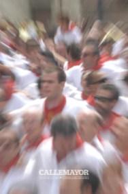 06-08-06-fiestas-de-estella-calle-mayor-comunicacion-y-publicidad (52)