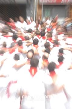 06-08-06-fiestas-de-estella-calle-mayor-comunicacion-y-publicidad (59)