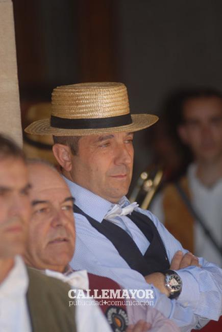 03-08-07-fiestas-de-estella-calle-mayor-comunicacion-y-publicidad (11)