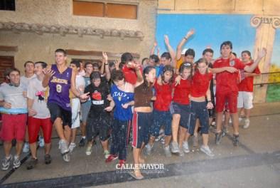 03-08-07-fiestas-de-estella-calle-mayor-comunicacion-y-publicidad (62)