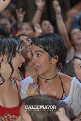 03-08-07-fiestas-de-estella-calle-mayor-comunicacion-y-publicidad (68)