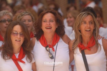 04-08-07-fiestas-de-estella-calle-mayor-comunicacion-y-publicidad (13)