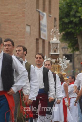 05-08-07-fiestas-de-estella-calle-mayor-comunicacion-y-publicidad (1)