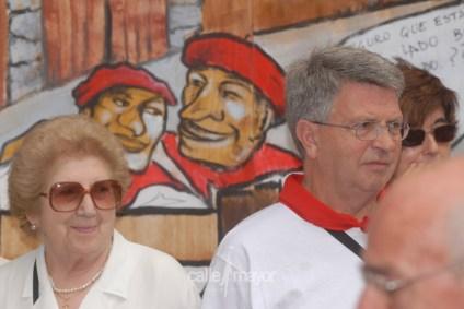 05-08-07-fiestas-de-estella-calle-mayor-comunicacion-y-publicidad (20)