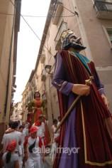 05-08-07-fiestas-de-estella-calle-mayor-comunicacion-y-publicidad (23)