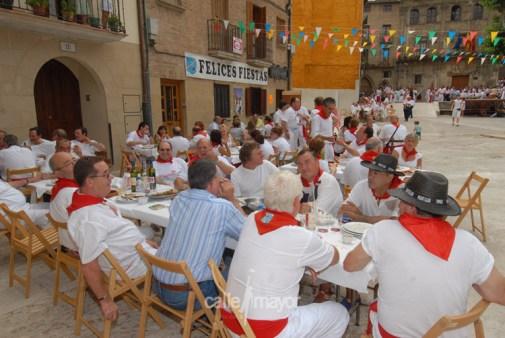 05-08-07-fiestas-de-estella-calle-mayor-comunicacion-y-publicidad (28)