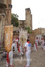 05-08-07-fiestas-de-estella-calle-mayor-comunicacion-y-publicidad (32)