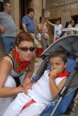 05-08-07-fiestas-de-estella-calle-mayor-comunicacion-y-publicidad (39)