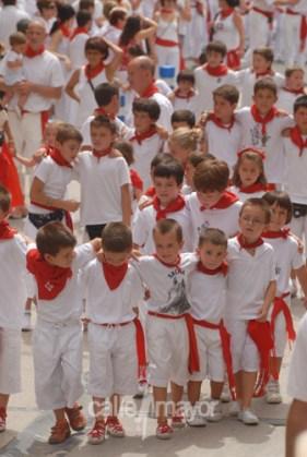 05-08-07-fiestas-de-estella-calle-mayor-comunicacion-y-publicidad (45)