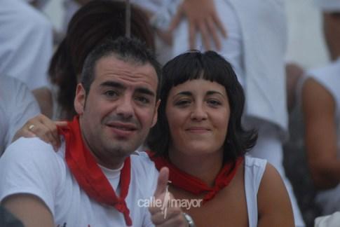 05-08-07-fiestas-de-estella-calle-mayor-comunicacion-y-publicidad (66)