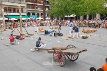 06-08-07-fiestas-de-estella-calle-mayor-comunicacion-y-publicidad (27)