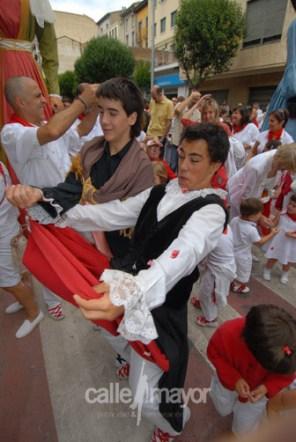 07-08-07-fiestas-de-estella-calle-mayor-comunicacion-y-publicidad (21)