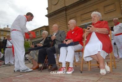 08-08-07-fiestas-de-estella-calle-mayor-comunicacion-y-publicidad (22)