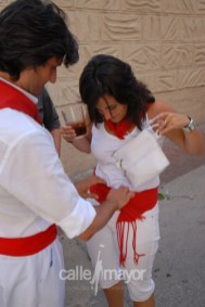 01-08-08-fiestas-de-estella-calle-mayor-comunicacion-y-publicidad (42)