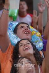 01-08-08-fiestas-de-estella-calle-mayor-comunicacion-y-publicidad (54)