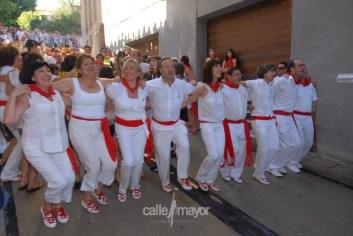 01-08-08-fiestas-de-estella-calle-mayor-comunicacion-y-publicidad (70)