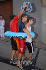 01-08-08-fiestas-de-estella-calle-mayor-comunicacion-y-publicidad (71)
