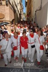 02-08-08-fiestas-de-estella-calle-mayor-comunicacion-y-publicidad (14)