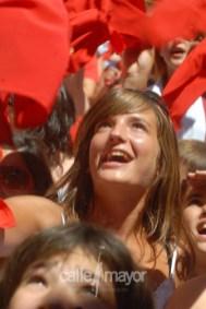 02-08-08-fiestas-de-estella-calle-mayor-comunicacion-y-publicidad (34)