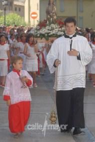 03-08-08-fiestas-de-estella-calle-mayor-comunicacion-y-publicidad (15)