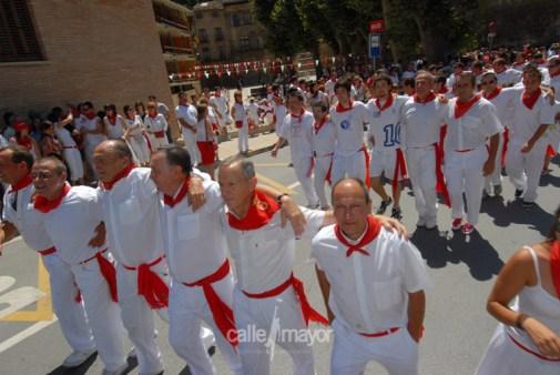 03-08-08-fiestas-de-estella-calle-mayor-comunicacion-y-publicidad (41)