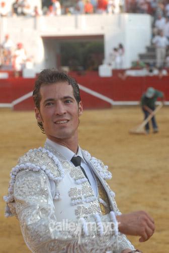 03-08-08-fiestas-de-estella-calle-mayor-comunicacion-y-publicidad (87)
