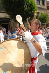 04-08-08-fiestas-de-estella-calle-mayor-comunicacion-y-publicidad (27)