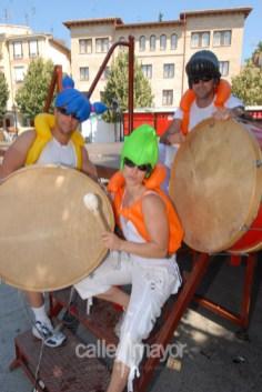 04-08-08-fiestas-de-estella-calle-mayor-comunicacion-y-publicidad (33)