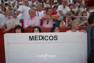 04-08-08-fiestas-de-estella-calle-mayor-comunicacion-y-publicidad (95)