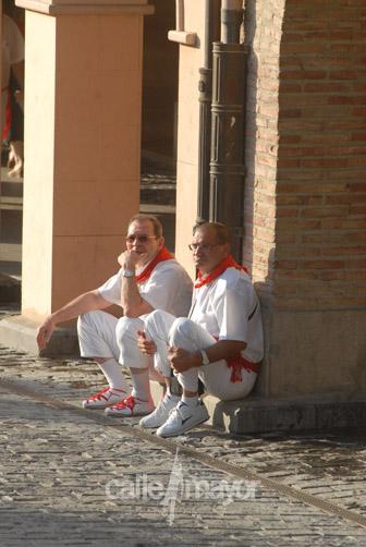 05-08-08-fiestas-de-estella-calle-mayor-comunicacion-y-publicidad (11)