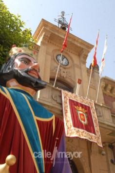 05-08-08-fiestas-de-estella-calle-mayor-comunicacion-y-publicidad (39)