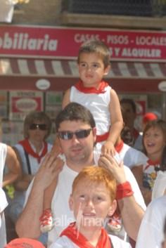 05-08-08-fiestas-de-estella-calle-mayor-comunicacion-y-publicidad (41)