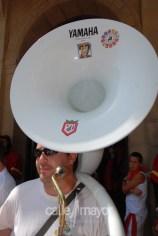 05-08-08-fiestas-de-estella-calle-mayor-comunicacion-y-publicidad (49)