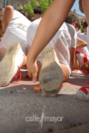 05-08-08-fiestas-de-estella-calle-mayor-comunicacion-y-publicidad (63)