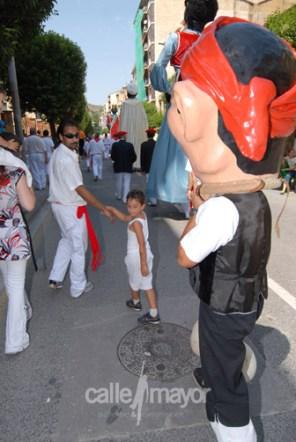 05-08-08-fiestas-de-estella-calle-mayor-comunicacion-y-publicidad (70)