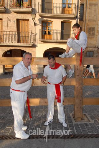 05-08-08-fiestas-de-estella-calle-mayor-comunicacion-y-publicidad (8)