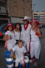 06-08-08-fiestas-de-estella-calle-mayor-comunicacion-y-publicidad (100)