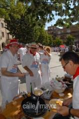 07-08-08-fiestas-de-estella-calle-mayor-comunicacion-y-publicidad (22)