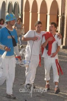 07-08-08-fiestas-de-estella-calle-mayor-comunicacion-y-publicidad (5)