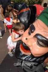 07-08-08-fiestas-de-estella-calle-mayor-comunicacion-y-publicidad (53)