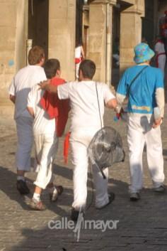 07-08-08-fiestas-de-estella-calle-mayor-comunicacion-y-publicidad (8)