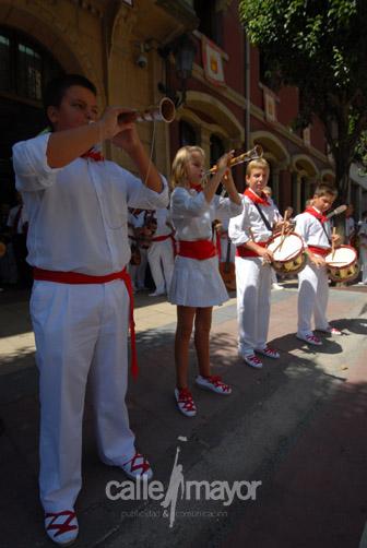 31-07-09-fiestas-de-estella-calle-mayor-comunicacion-y-publicidad (10)
