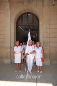 31-07-09-fiestas-de-estella-calle-mayor-comunicacion-y-publicidad (16)
